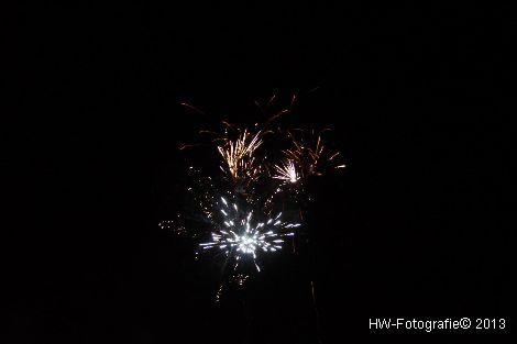 Henry-Wallinga©-Vuurwerk-Euifeest-2013-02