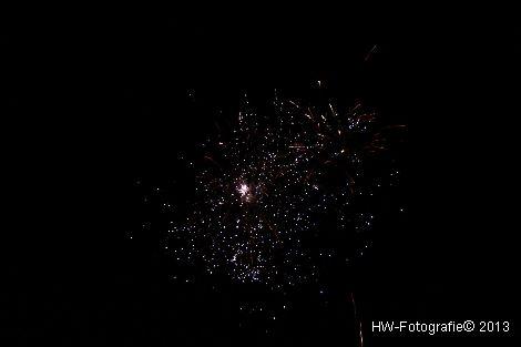 Henry-Wallinga©-Vuurwerk-Euifeest-2013-04