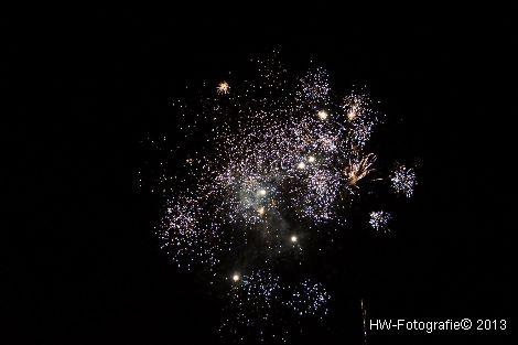 Henry-Wallinga©-Vuurwerk-Euifeest-2013-06