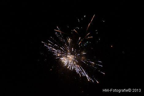 Henry-Wallinga©-Vuurwerk-Euifeest-2013-07