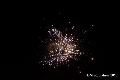 Henry-Wallinga©-Vuurwerk-Euifeest-2013-08
