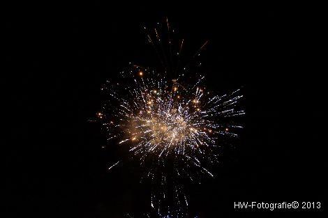 Henry-Wallinga©-Vuurwerk-Euifeest-2013-09