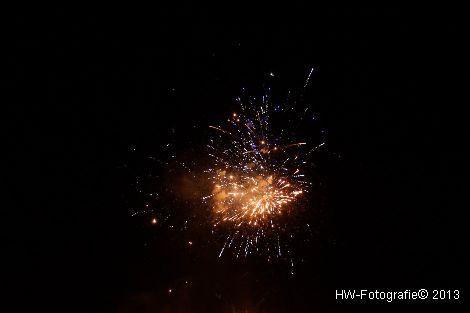 Henry-Wallinga©-Vuurwerk-Euifeest-2013-11