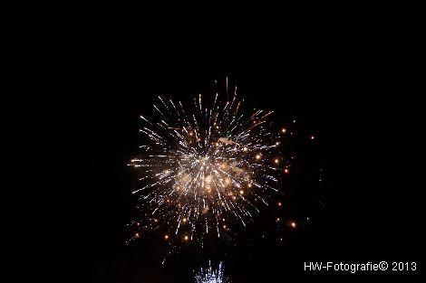 Henry-Wallinga©-Vuurwerk-Euifeest-2013-12