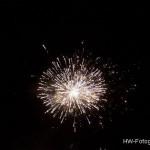 Henry-Wallinga©-Vuurwerk-Euifeest-2013-13