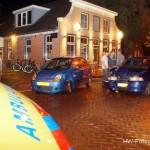 Henry-Wallinga©-Gemeenteweg-Staphorst-03