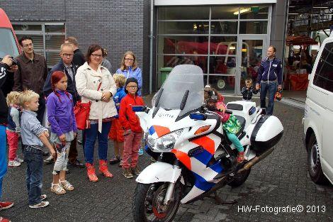 Henry-Wallinga©-Open-Dag-Kampen-15
