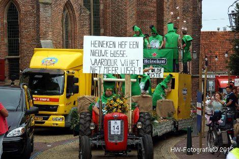 Henry-Wallinga©-Optocht-Euifeest-2013-10