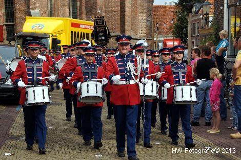 Henry-Wallinga©-Optocht-Euifeest-2013-21