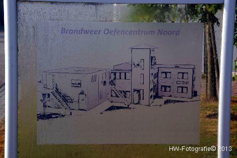 Henry-Wallinga©-Realistisch-oefenen-Zwartewaterland-01