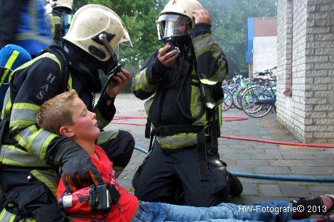 Henry-Wallinga©-Trekschuit-Hasselt-08