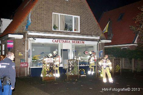 Henry-Wallinga©-Cafetaria-Zwolle-01