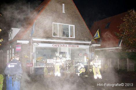 Henry-Wallinga©-Cafetaria-Zwolle-02