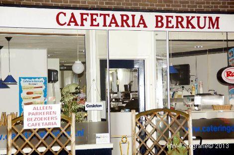 Henry-Wallinga©-Cafetaria-Zwolle-03
