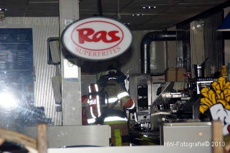 Henry-Wallinga©-Cafetaria-Zwolle-06