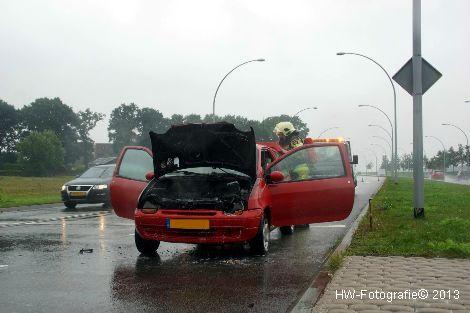Henry-Wallinga©-Hasselterweg-Zwolle-02