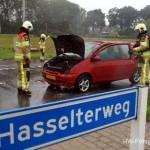 Henry-Wallinga©-Hasselterweg-Zwolle-03