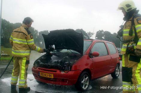 Henry-Wallinga©-Hasselterweg-Zwolle-07