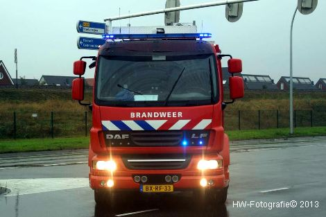 Henry-Wallinga©-Hasselterweg-Zwolle-11