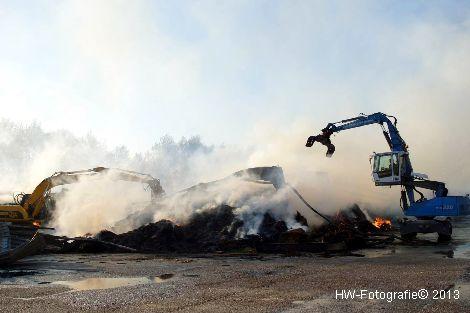 Henry-Wallinga©-Riethandel-Genemuiden-17