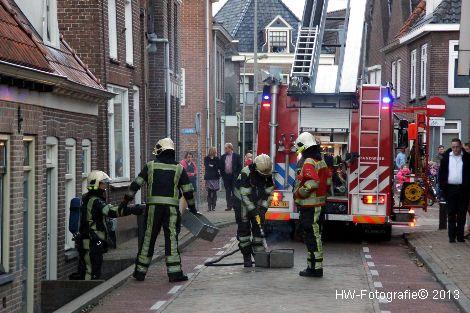 Henry-Wallinga©-Simondsstraat-Genemuiden-02