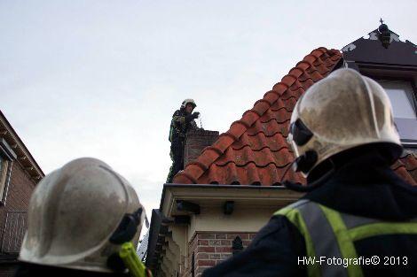Henry-Wallinga©-Simondsstraat-Genemuiden-04