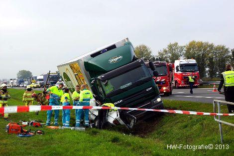 Henry-Wallinga©-Truck-Auto-A28-01