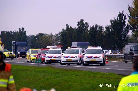 Henry-Wallinga©-Truck-Auto-A28-07