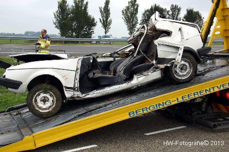 Henry-Wallinga©-Truck-Auto-A28-19
