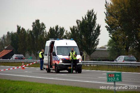 Henry-Wallinga©-Truck-Auto-A28-21