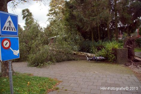Henry-Wallinga©-Zuidwesterstorm-Zwartewaterland-04