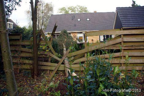 Henry-Wallinga©-Zuidwesterstorm-Zwartewaterland-12