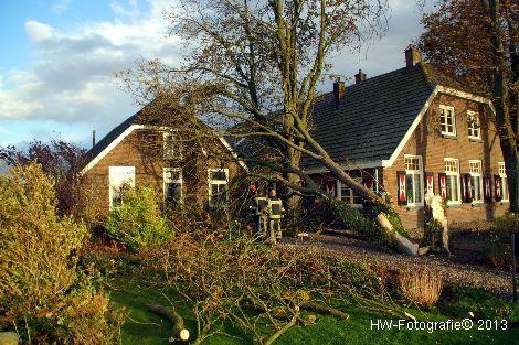 Henry-Wallinga©-Zuidwesterstorm-Zwartewaterland-19