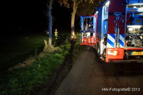 Henry-Wallinga©-Kooiweg-Giethoorn-03