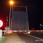 Henry-Wallinga©-Meppelerdiepbrug-Zwartsluis-01