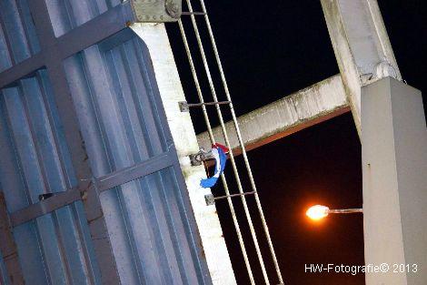 Henry-Wallinga©-Meppelerdiepbrug-Zwartsluis-05