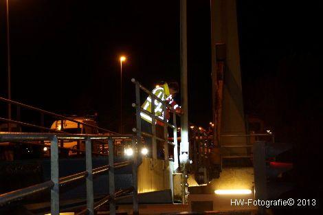Henry-Wallinga©-Meppelerdiepbrug-Zwartsluis-07