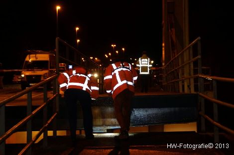 Henry-Wallinga©-Meppelerdiepbrug-Zwartsluis-08