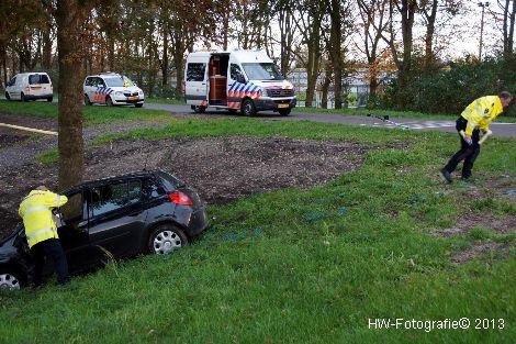Henry-Wallinga©-Viaductweg-Staphorst-08