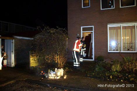 Henry-Wallinga©-Schoorsteenbrand-Woltmansland-Hasselt-02