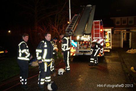 Henry-Wallinga©-Schoorsteenbrand-Woltmansland-Hasselt-03