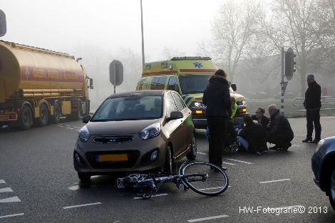Henry-Wallinga©-Vaartweg-fietsster-Hasselt-01