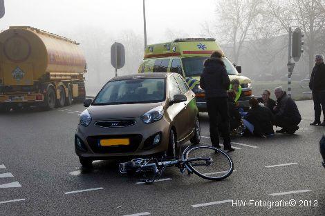 Henry-Wallinga©-Vaartweg-fietsster-Hasselt-02