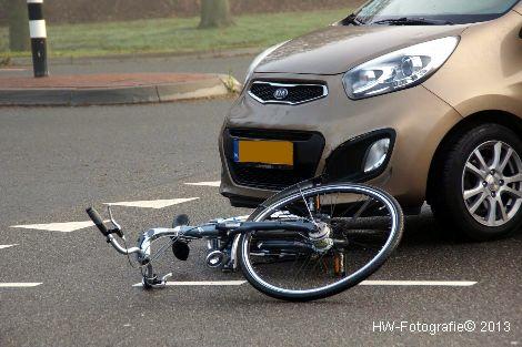 Henry-Wallinga©-Vaartweg-fietsster-Hasselt-04
