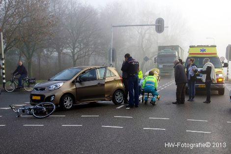 Henry-Wallinga©-Vaartweg-fietsster-Hasselt-06