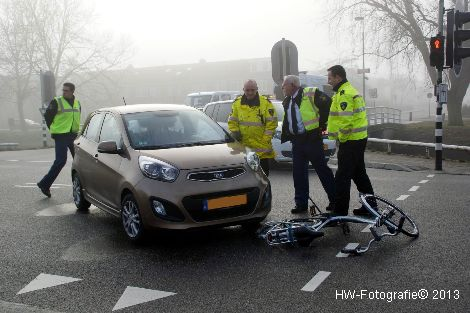 Henry-Wallinga©-Vaartweg-fietsster-Hasselt-08