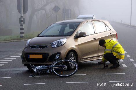 Henry-Wallinga©-Vaartweg-fietsster-Hasselt-09
