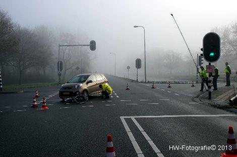 Henry-Wallinga©-Vaartweg-fietsster-Hasselt-10