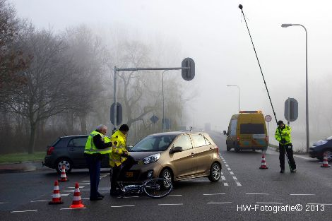 Henry-Wallinga©-Vaartweg-fietsster-Hasselt-11