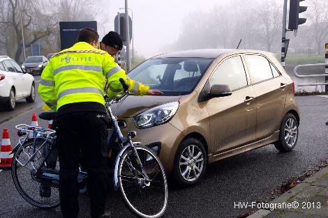 Henry-Wallinga©-Vaartweg-fietsster-Hasselt-12
